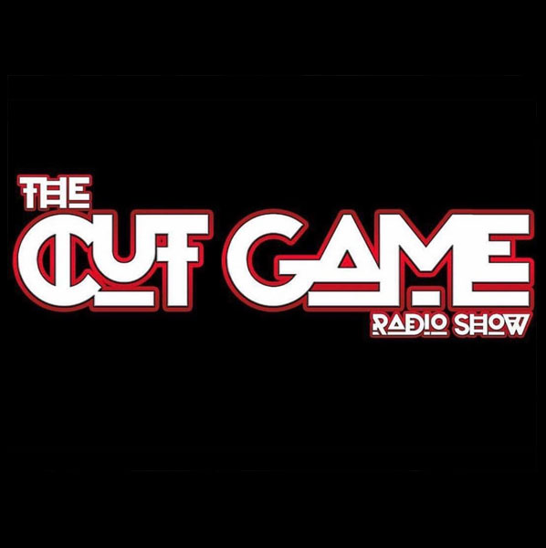 The Cut Game Episode
